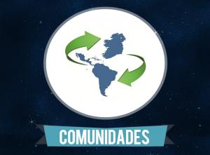 Latinoamericanos Irlanda | Conozca a su Comunidad en Irlanda