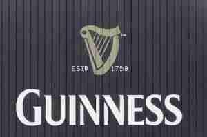 Guinness Storehouse (La Tienda Guinness)