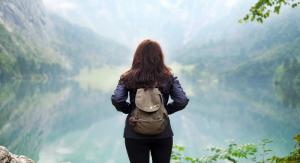 Citas para Viajeros - Las 14 mejores citas de viajes