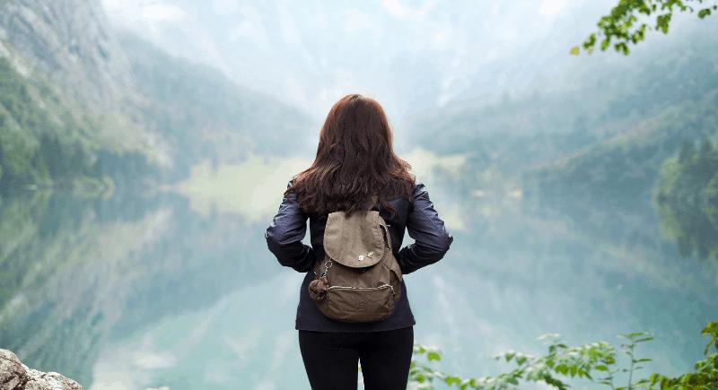 Citas para Viajeros - Las 14 mejores citas de viajes - As Melhores Citações para Viajantes