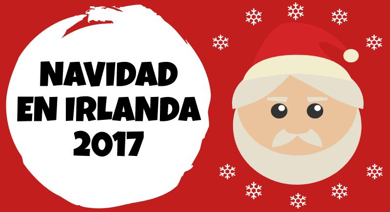 Navidad en Irlanda - Las mejores canciones Navideñas en Irlanda