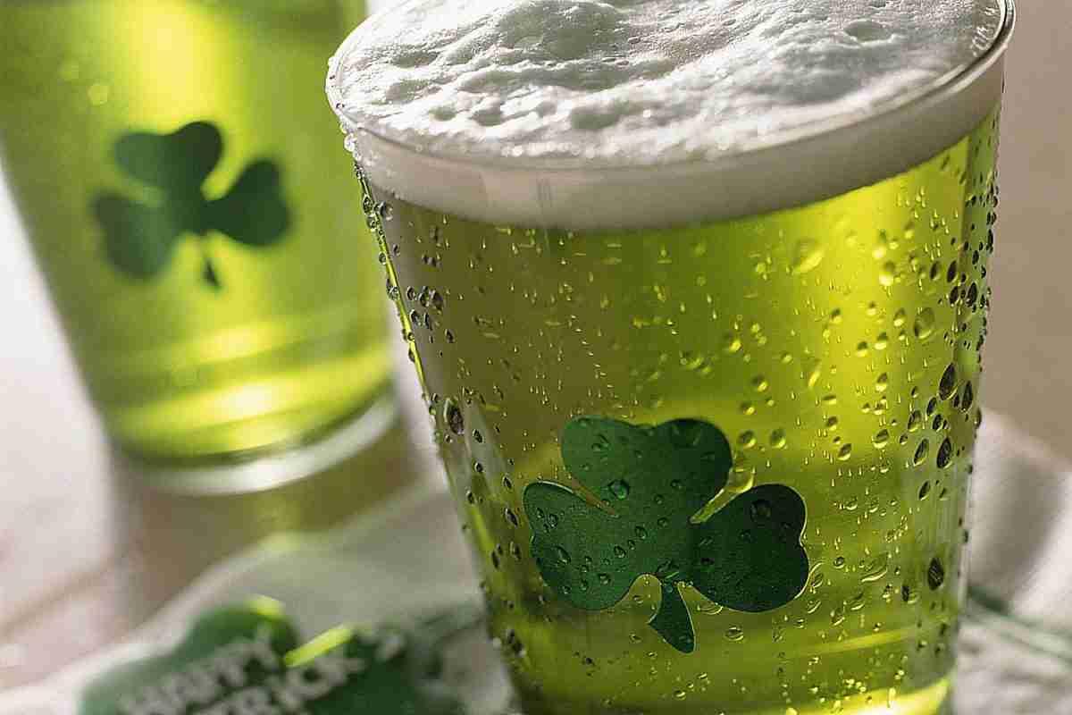 Comida Irlanda - Guinness Stew - Cerveza Irlanda - Cerveza Irlandesa - Bebida Irlanda - Bebida Irlandesa
