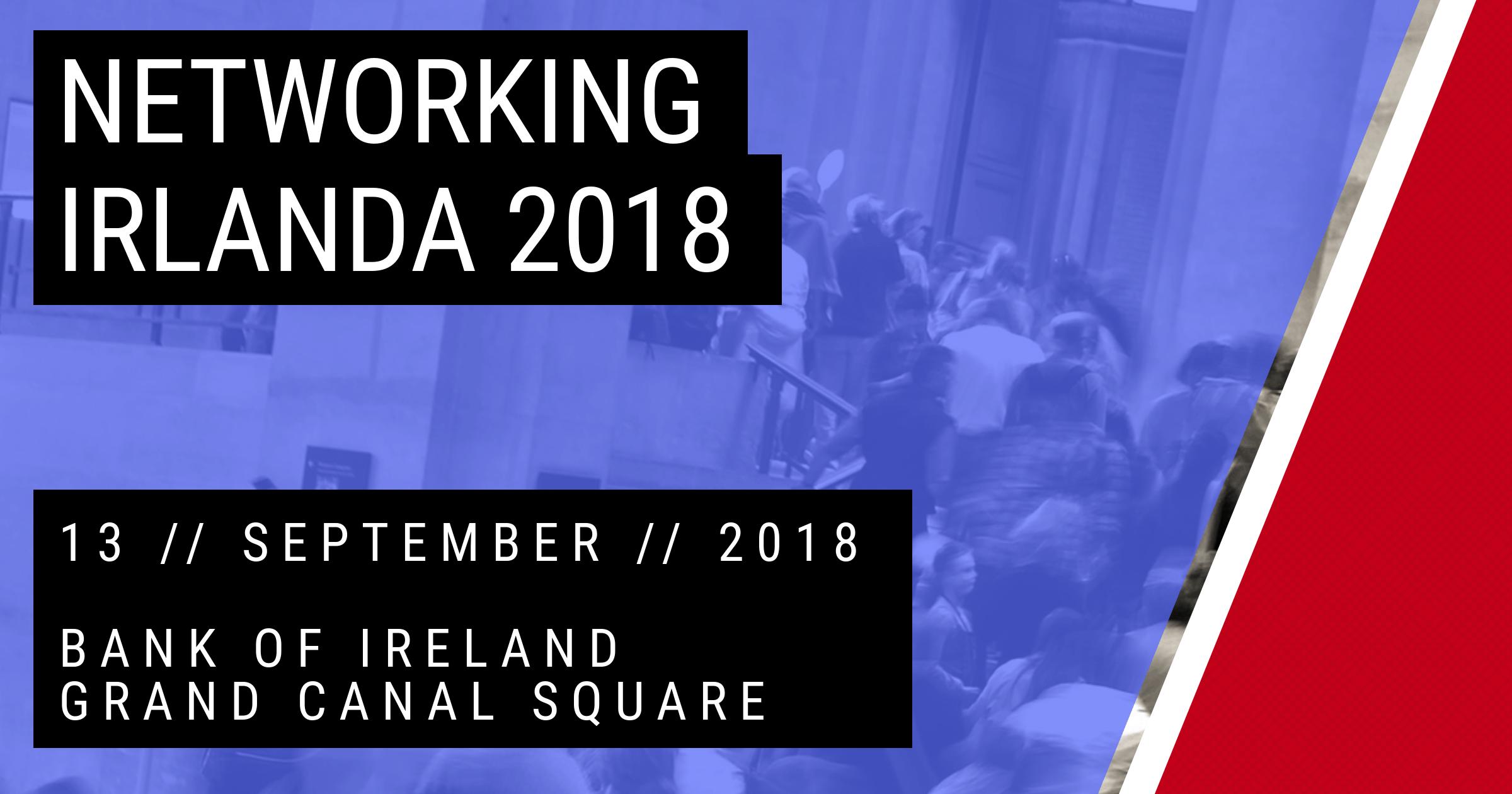 Profesionales Irlanda - Networking Irlanda 2018 - Latin American Professionals in Ireland - Ireland Professional Network