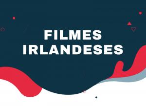 Filmes Irlandeses